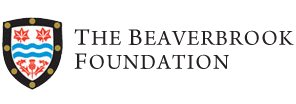 The Beaverbrook Foundation logo