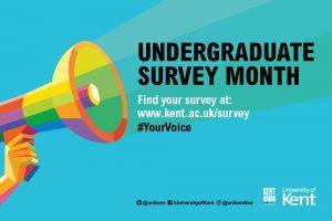Undergraduate Survey 2019 UGS