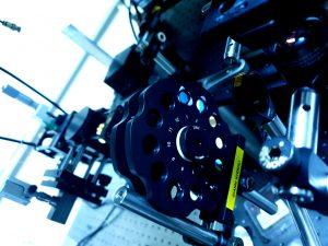 Gianni Nteroli Applied Optics