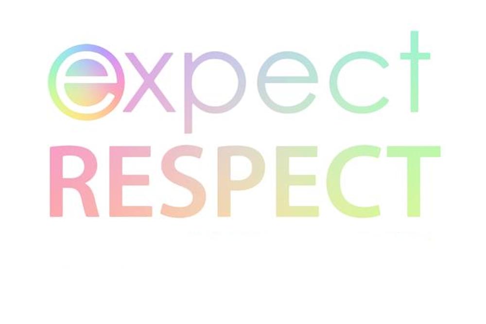Equality Week image