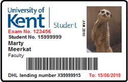 meerkat-id