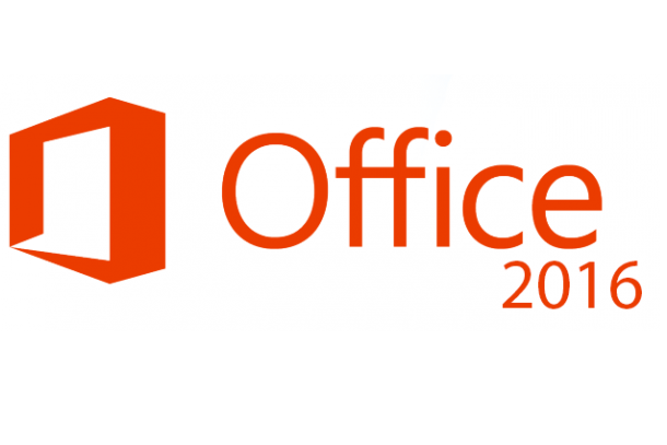 Download Office 2016 Standard