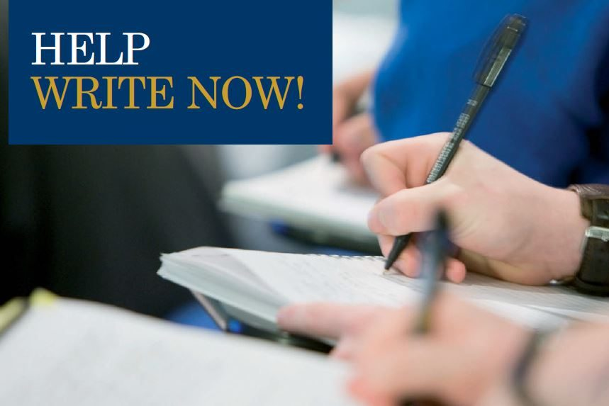 report writing help The report writing needs special attention and failure will lead to bad results so, hire our high-quality and comprehensive writing services.