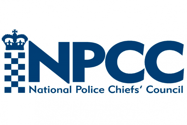 National Police Chiefs' Council