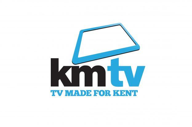 KM TV logo