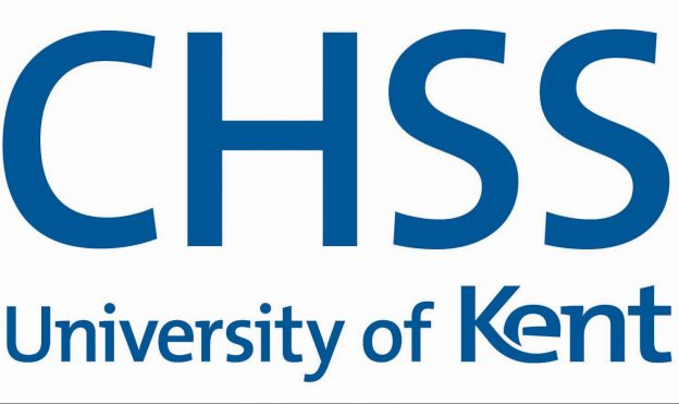 Centre for Health Services Studies logo