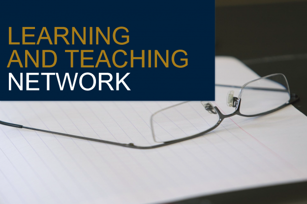Learning and Teaching Network
