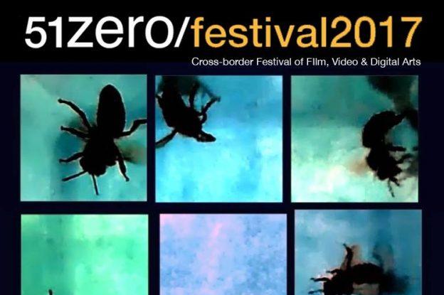 51zero festival