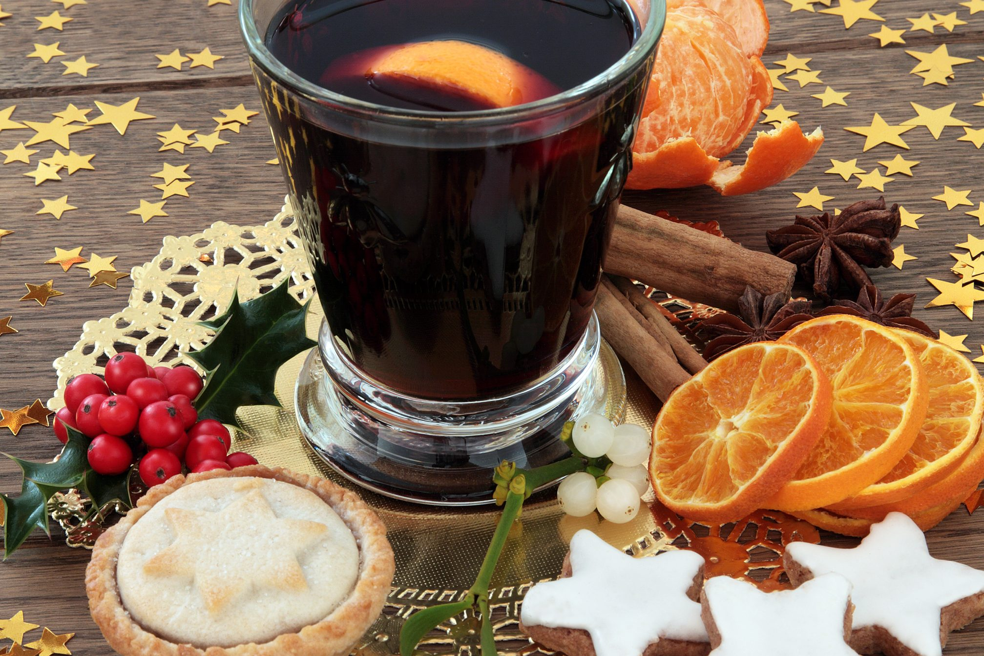 Charter Phone Service >> Mince pies and mulled wine - University of Kent