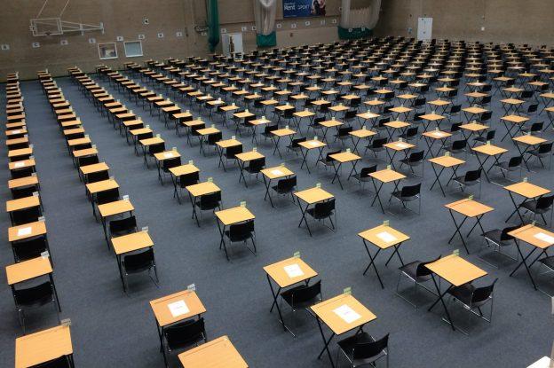 exams2018