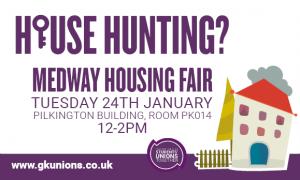 Medway Housing Fair