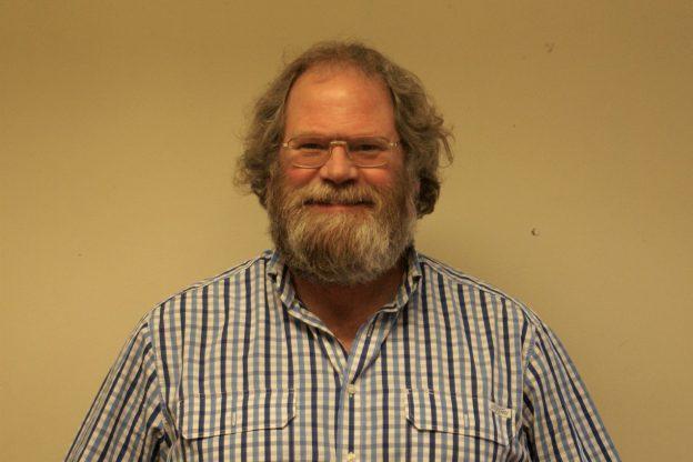 Peter Clarkson