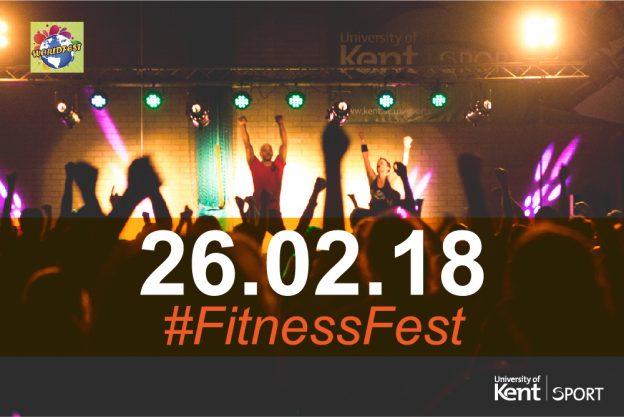 fitnessfest-2018-blog-01