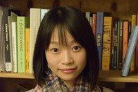 Dr Xiaofan Amy Li