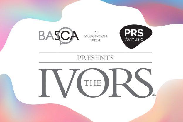 The Ivors 2018