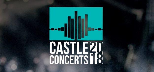 castle-concert