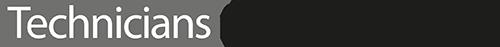 Technician Commitment logo
