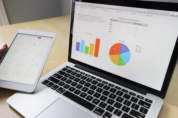 FREE Advanced Excel Workshops | Staff and Student News