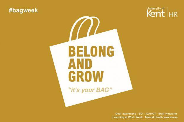BAG-week-logo
