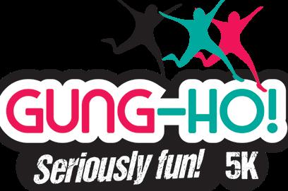 Gung-Ho_Logo_500x