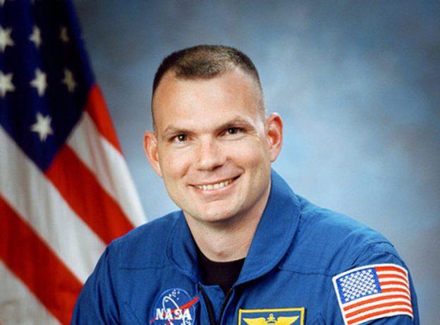 A photo of Tony Antonelli