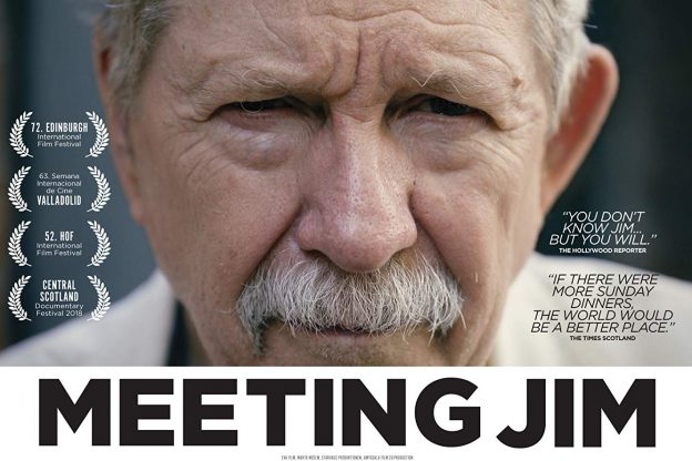 Meeting-Jim