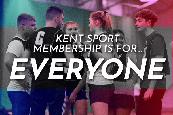 arrivals-student-membership