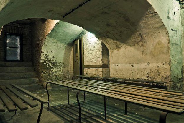 bunker-1569718_960_720