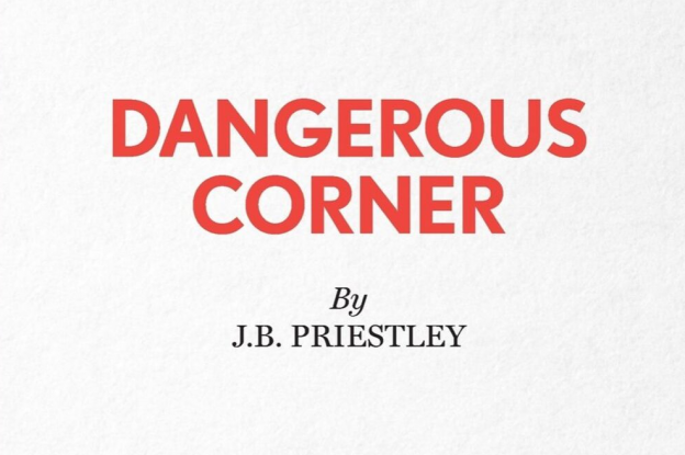 Dangerous Corners 2