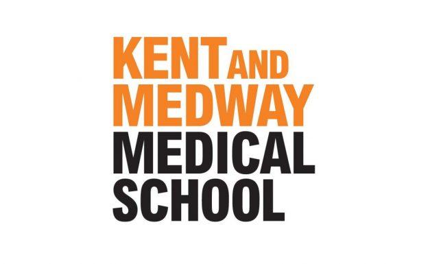 KMMS logo