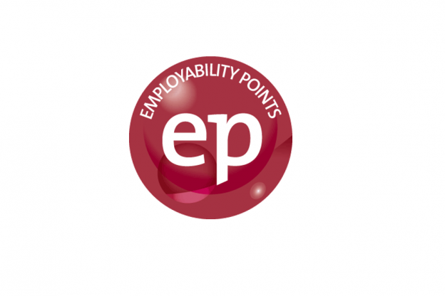 Employability Points Logo