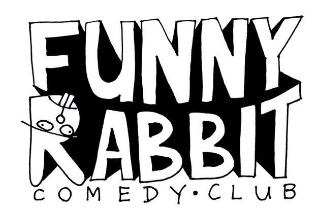 Funny Rabbit logo