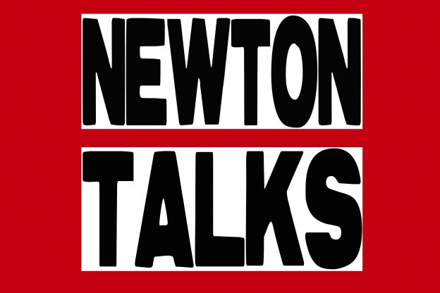 Newton-Talks-LOGO