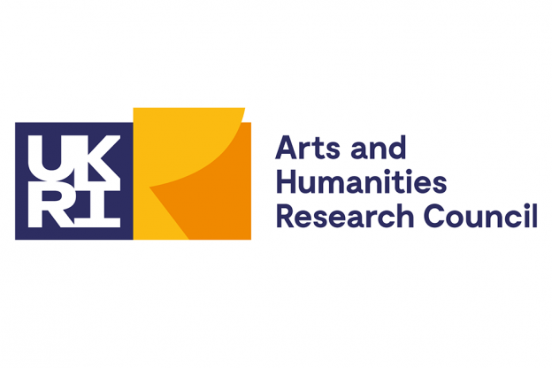 Research council logo