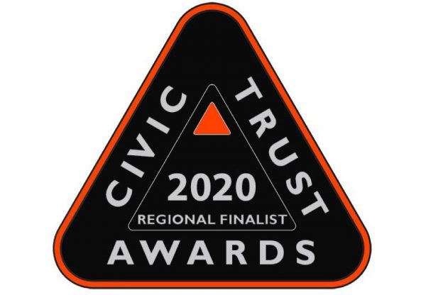 CivicTrustAwards_regional-finalist-2020-3-2
