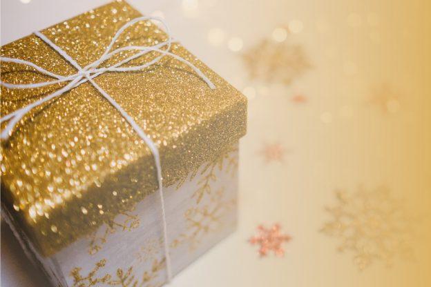 christmas-vouchers-2019-