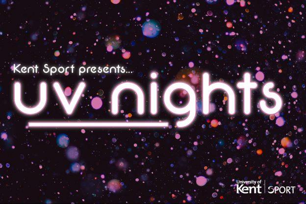 uv-nights-november-2019
