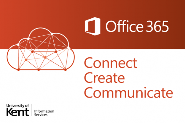 Office 365 connect, create, communicate