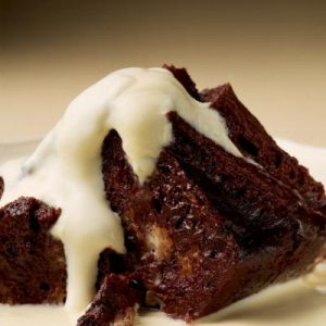 Delia Smith -chocolate-bread-and-butter-pudding