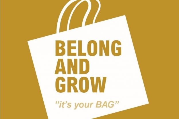 Belong and Grow (BAG) week