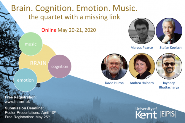 BCEM Conference Online