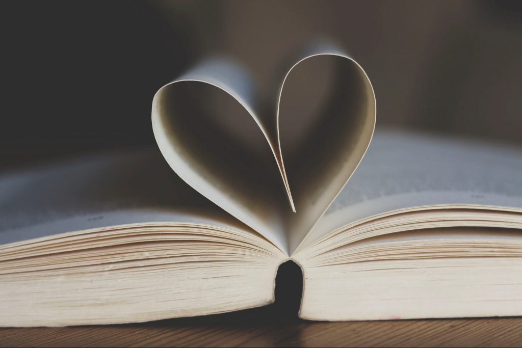 book-open-book-pages-heart-shape