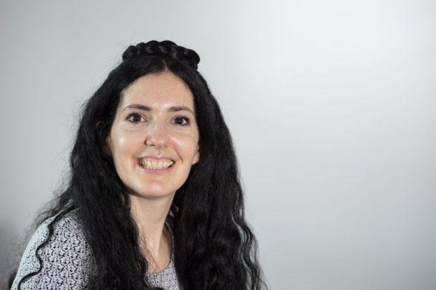 Dr Patricia Novillo-Corvalan