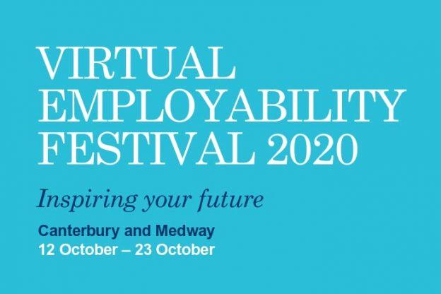 Virtual Employability Festival
