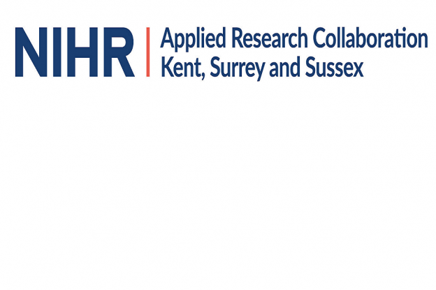 NIHR Applied Research Collaboration Kent, Surrey and Sussex