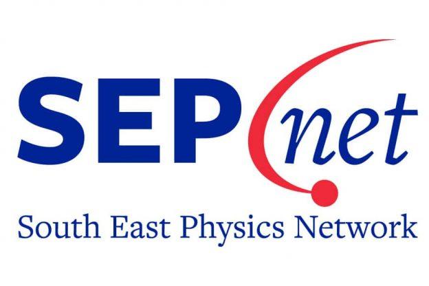 SEPnet_logo_