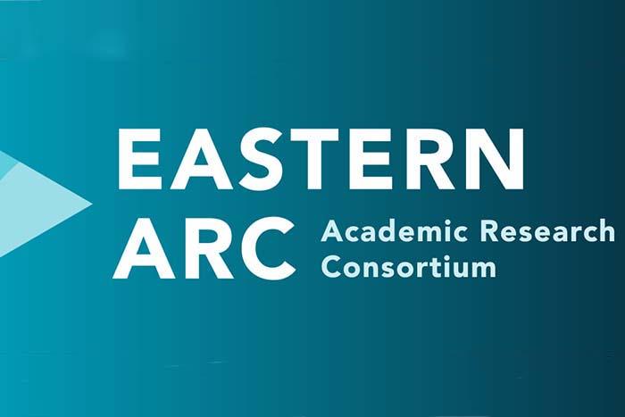 Eastern Arc logo