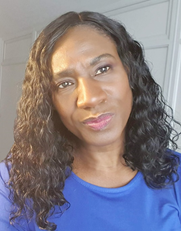 Dr Deborah Gabriel