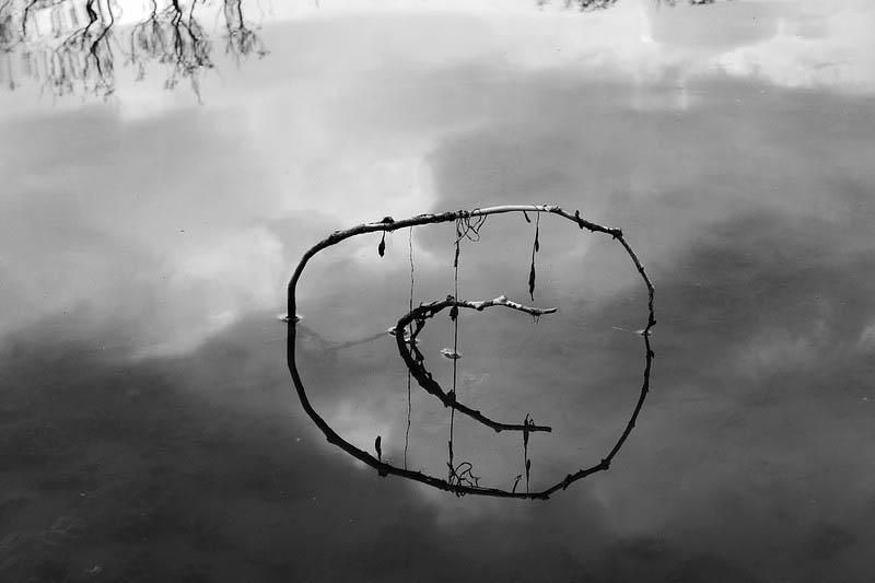 (c) Lake Reflections by Vlad Podvorny CC0