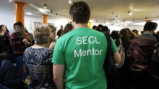 academic-peer-mentoring-image-2